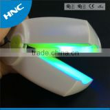 905nm Miracle Laser Light of Life Toenail Fungus Laser Machine