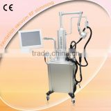 Skin Whitening Popular Multi-functional Beauty Equipment/weight Fade Melasma Loss Safely Slimming Machine