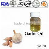 garlic flavour-strong flavor,garlic essence oil
