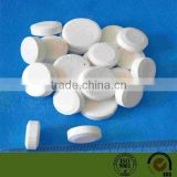 Sodium Dichloroisocyanurate SDIC 56% Chlorine Granular/ 20g Tablet for water treatment of swimming pool /drinking water