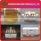 Insecticide,Cypermethrin 25%EC use for the vagetables