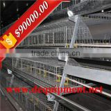 Trade Assurance 90000 dollars design poultry manure removal system