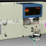 lab Atomic Absorption Spectrophotometer