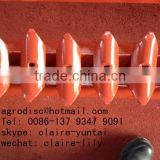 plow tip,blade,cultivator point,cultivator tip,tip,spare part,farm parts,plow ponit
