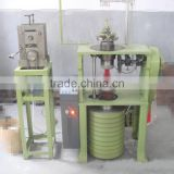 Long working life Kitchen dish cloth weaving machine with high speed Dish Washing Sponge Scrubber making machine