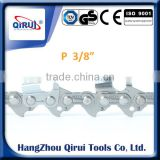 "3/8"" Chinese Roll Saw Chain for Gasoline Chainsaws"
