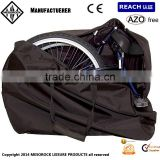 Folding Bike Carry Bag Outeredge Bike Transport Carry Bag