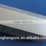 Custom made CONSTRUCTION MACHINERY/TOOLS/EQUIPMENTS stainless steel/alloy/aluminum parts made in Taiwan