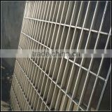 construction material manufacture sale good quality products steel grating made in China