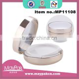 skin care case air cushion compact for bb cream MP11108