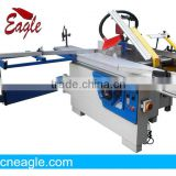 China Woodworking Combined Machine