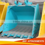Excavator Bucket For Excavator Series Models With High Quality, Excavator Bucket Drawing, Mini Excavator Bucket For Sale