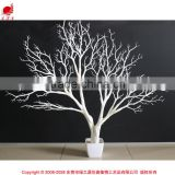 New products on china market coral branches tree for table setting wedding centerpiece stand