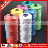 nylon fishing twine,nylon thread for fishing,kite thread
