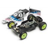 Associated RC10 Worlds Car 1/10 2WD Buggy Kit