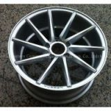 Vossen CVT Car Alloy Wheel Rims