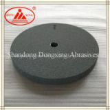 12 inch Vitrified Ceramic Grinding Wheel Wholesale