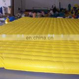 inflatable matress