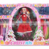Christmas Cloth Dolls Merry Christmas Products 2014 Christmas Decoration