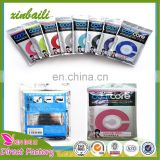 China suppliers promotion cool ice towel sport with good quantity