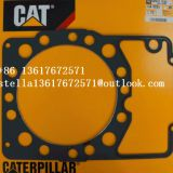 Caterpillar 3306C Truck Engine Parts/CAT 3306C Diesel Generator Set Spare Parts