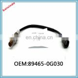 BAIXINDE High Quality Car Parts Oxygen Sensor 89465-0G030 Land Cruiser Prado
