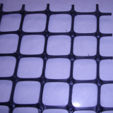 geogrid Earthwork Products