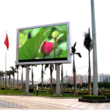 LED Screen Outdoor Full-color Display XSP-3002