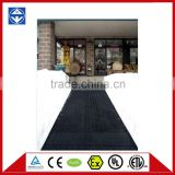 snow melting heating mat,walkway snow melting mat,stair heating mat,walkway rubber heating mat