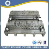 OEM ODM accept custom metal mould stamping tools from China manufacturer                                                                         Quality Choice