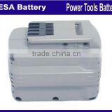 24V Ni-MH 2.2Ah 3.0Ah 3.3Ah powertools battery for Dewalt DE0240-XJ DE0241 DW0241 DW0242 BATTERY
