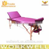 WorkWell folding water massage bed for sale Kw-T3513                                                                         Quality Choice                                                     Most Popular