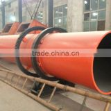 Widely used silica sand dryer,small sand dryer,industrial sand dryers for sale