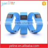 S6 edge electronic bracelet,S7 health monitoring watch,S7 edge bluetooth wristbands