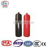 Red Fire extinguisher cylinder Fire Extinguisher Accessories