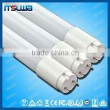good quality best price product Factory Wholesale 60cm glass LED tube T8 glass tube8 bbc