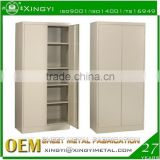 China 36X21X78 metal locker bathroom vanity cabinet/bathroom vanity cabinet/bathroom vanity cabinet