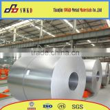 Cold Rolled Steel Coils/Steels(CRC) SWKD CHINA FACTORY