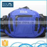 Top quality hot sale promotional product nurse waist bag with low price