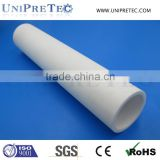 Boron Nitride/Hexagonal Boron Nitride/Thermal Conductivitive Vacuum Component/Ceramic Tube