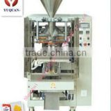 Large Vertical High Efficiency Automatic Powder Measuring and Packing Machine for coffe, milk powder