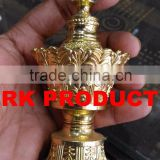 Dehnul Oud Attar Pure New Oud OIL / PURE OUD OIL (EXPORT QUALITY)/100% Pure Oud Oil(Assam)