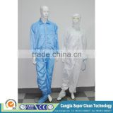 Special workwear safety apparel, special safety clothes