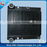 China Wholesale Market Agents air oil cooler