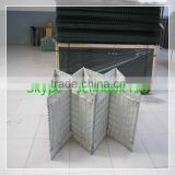 gabion hesco barrier for sale
