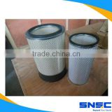 Shacman truck parts, air filter,shacman air filter innter,DZ911819023X FILTER,oil filter air filter, fuel fitlers,