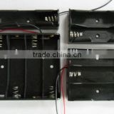 li-ion 18650 battery holder CR2032.CR2450 CR2025 and so on.