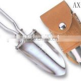 Stainless Steel Folding Trowel