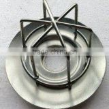 Stainless Steel wire fire Sprinkler head Guard