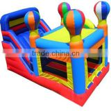 new products 2014 China giant inflatable water slide /giant inflatable water slide for adult